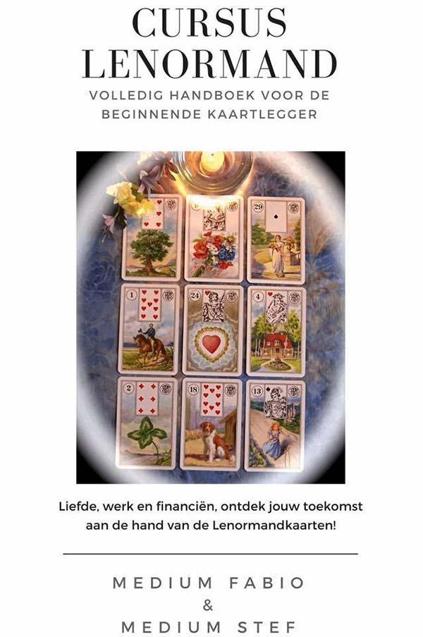 expertise e learning leormand beginners